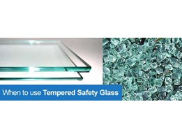 Jual Tempered Glass