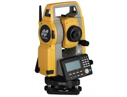 Jual Sewa Total Station