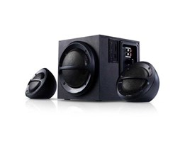 Jual Fenda Speaker A111 & Slot USB dan SD Card