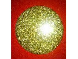 Jual Orgonite Anti Radiasi Buat HP/Laptop