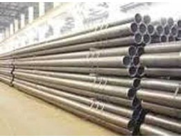 Jual Pipa Stainless Steel Spindo