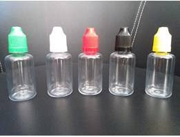 Vapor Essence 50 Ml Without Test Ring