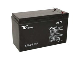 Jual Jual Battery Panasonik, Viaion, Gpower, Battery AGM & Battery VRLA