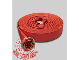 Syntex 500 Fire Hose OSW