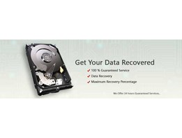 Jual Data Recovery Service