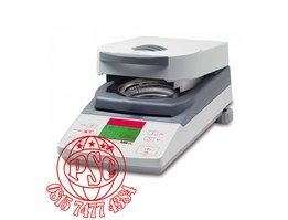 Ohaus MB35 Moisture Analyzer