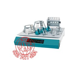 Jual Open Air Shakers General Models Jeiotech-Lab Companion