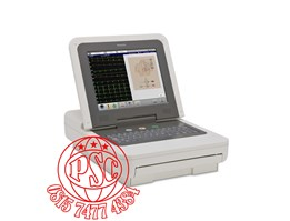 Jual PageWriter TC30 Cardiograph Philips