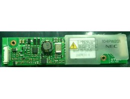 Jual TDK Nec Screen Board Japan Type PCU-PO52D