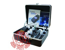 Jual Storm Watch MS4 Water Test Kit Screening Lamotte