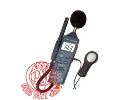 Jual 4 IN 1 Environmeter