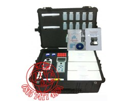 Jual Water Test Kit Safe 10-G