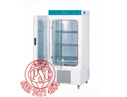 Jual Low Temp. Incubator Forced Convection Lab Companion