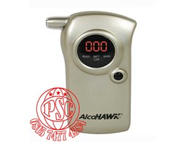 Alcohol Breath Tester Alcohawk ABI