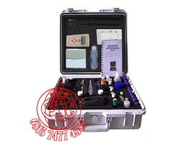 Jual Water Test Kit Pall-14