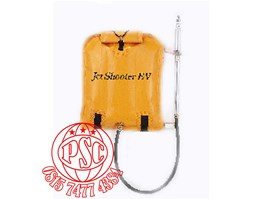 Jual Ashimori Jet Shooter EV Backpack Fire Fighting