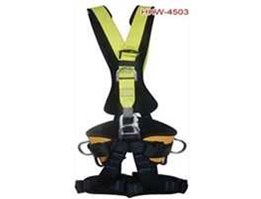Jual Body Harness Adela HKW 4503