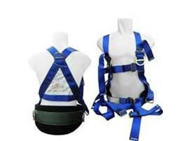 Jual Body Harness Adela HBW 4501