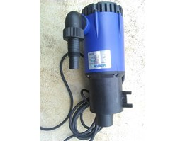 Blower, Hi Blow, Aerator, Pompa Submersible, Pompa Air