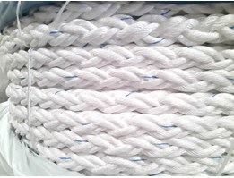 Polypropylene Monofilament Rope - PP Multifilament Rope/Mixed Rope