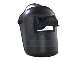 Jual Blue Eagle 633P Welding Helmet