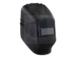 Jual Blue Eagle DA11 Welding Helmet