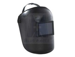 Jual Blue Eagle 638P Welding Helmet