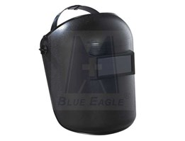 Jual Blue Eagle 635P Welding Helmet