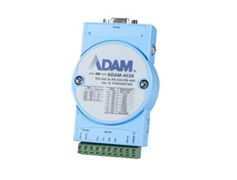 Adam - 4520 Advantech Isolated RS-232 To RS-422/485 Converter
