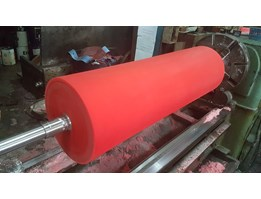 Jual Printing Roll With or Without Solvent Resistance