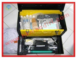 Jual Sanitarian Field Kit