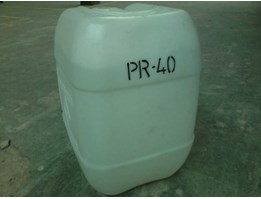 Paint Remover - 40