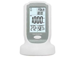 Jual Carbon Dioxide (CO2) Air Quality Detector AMF062