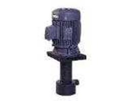Jual Shouwfou Dry Free Vertical Sealles PE Pump