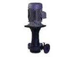 Jual Shouwfou Dry Free Vertical Sealles Peb Pump