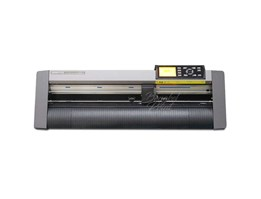 Jual Mesin Cutting Sticker Graphtec Ce6000-60