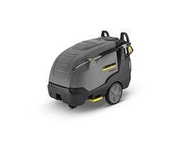 Jual Hhigh Pressure Washer Karcher HD s E 816-4 m24 kw