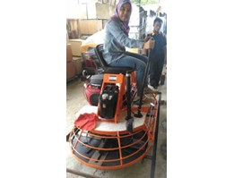 Jual Ride On Power Trowel Everyday RT 30 H