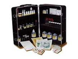 Soil Test Kit STH-14