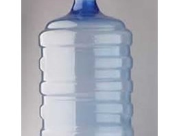Botol Galon 19 L
