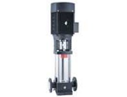 Jual CNP Pumps cdl/cdlf Vertical Multistage