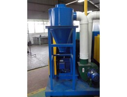 Jual Cable Crusher