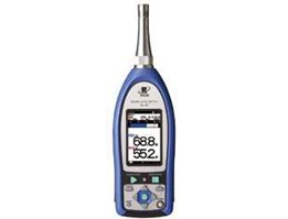 Jual Jual Alat Ukur Rion Sound Level Meters NL-62 Class 2