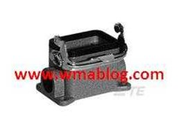 Jual Connector Housing HB.10.SG-LB.1.16
