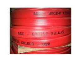 Selang Pemadam Fire Hose Rubber Made in Germany