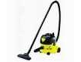 Jual Jual Karcher Dry Vacuum Cleaners VC 6100 (With Hepa)