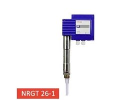 Jual Gestra Steam Systems NRGT 26-1