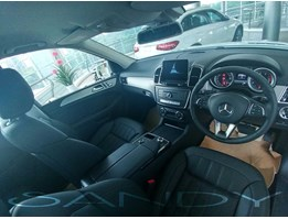 Jual Jual Mercedes Benz GLE 400 AMG Ready Stock All Type | Special Promo