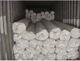 Jual Jual Geotextile Non Woven