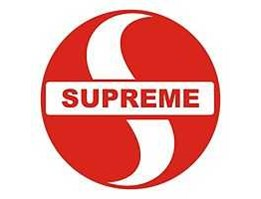 Supreme Multi Pair Kabel Telephone Indoor